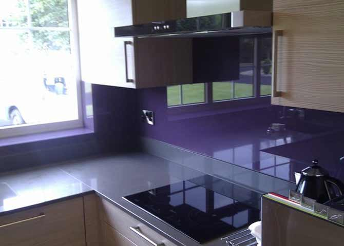 fs.splashbacks